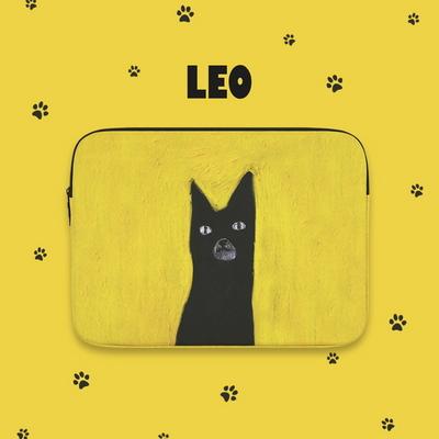 Leo (11-13-15형)