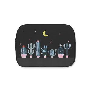 (아이패드미니) Cactus in the night