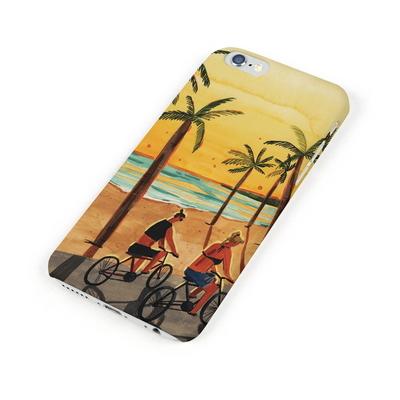 (Phone Case) Bali