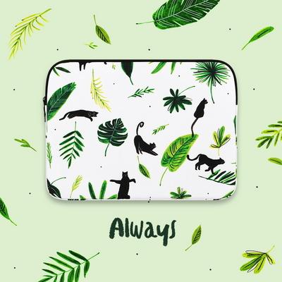 Always (11-13-15형)