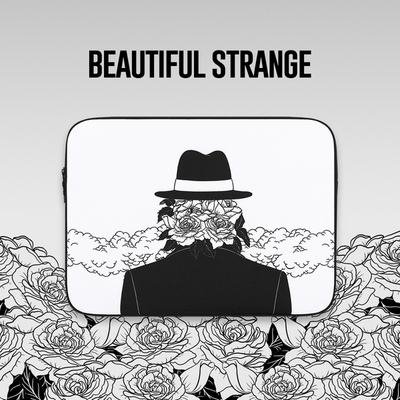 Beautiful Strange (11-13-15인치)