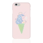 (Phone Case) 유나이스크림콘