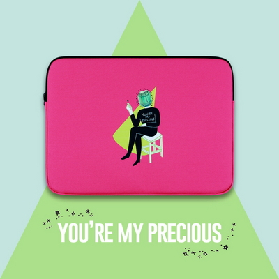 You are my precious (11-13-15인치)