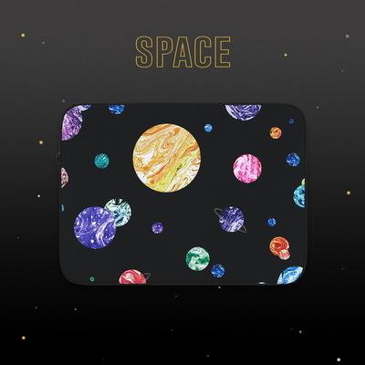 Space (11-13-15형)