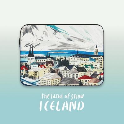 아이슬란드 (11-13-15형)
