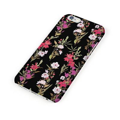 (Phone Case)사잇길 꽃밤