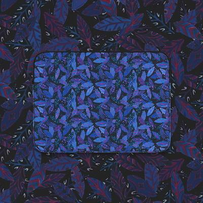티타티타 블루 (11-13-15형)