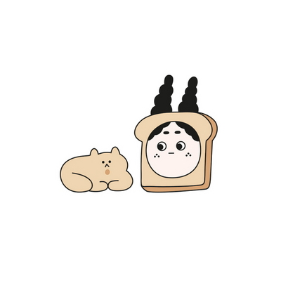 고양이 이해하기 3