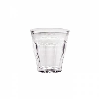 듀라렉스 피카디 텀블러잔 130ml 1P (강화유리컵)