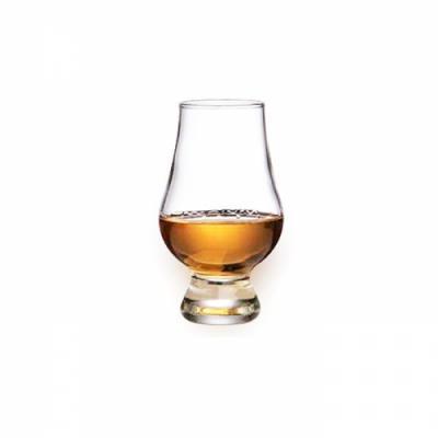 싱글 몰트 위스키잔(single malt whiskey) 1P
