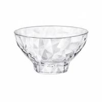 보르미올리 다이아몬드 디저트볼 미니/아이스크림볼/빙수컵/빙수볼/dessert bowl/bormioli