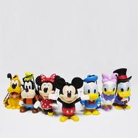 디즈니의 영원한 마스코트 '미키마우스'