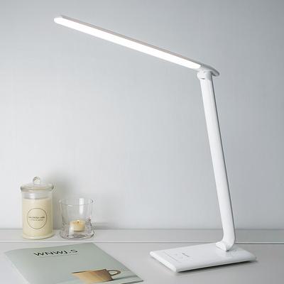 레토 LED 데스크 스탠드 LLS-01