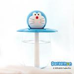 도라에몽 미니가습기 DHD01 3D피규어