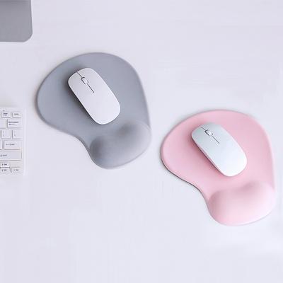 레토 게이밍 마우스패드 LM-WP01 손목보호 젤패드