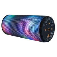 360도 LED 블루투스스피커 NEOVOX