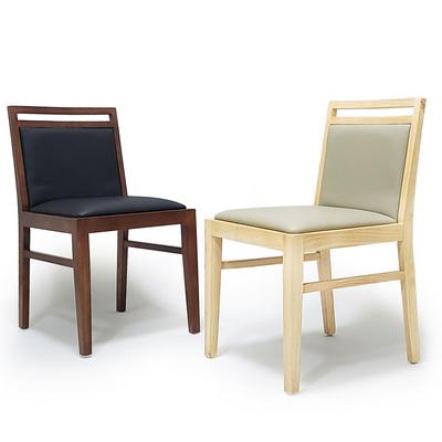 Square 스코웨이 디자인 의자