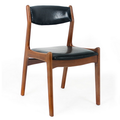 Funny 퍼니 디자인 의자