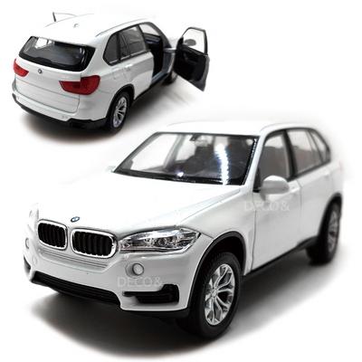 웰리 SUV BMW X5