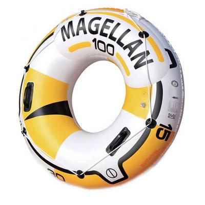데코앤 마젤란 100 원형 튜브