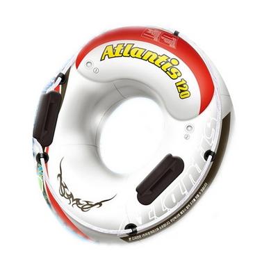 데코앤 아틀란티스 120 원형 튜브