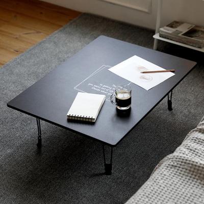 E0 레터링 접이식 테이블 ver.2 [M/L]