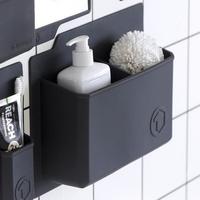 상쾌하고 모던한 욕실을 꿈꾸면?