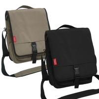 City Trail Shoulder Bag (2260)