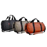 Round Duffle Bag (2325)