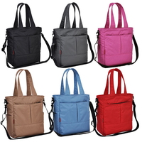 Day-in Day-out Tote (2445)