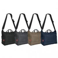 Stylish A4 Shoulder Bag Commuter (2506)