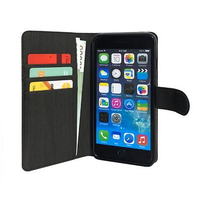 LG V20(LG V10)_지갑다이어리케이스_해피포니 블루