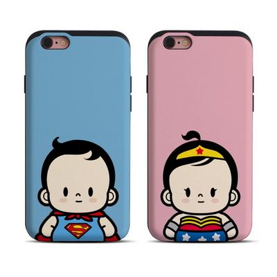 아이폰6S(6S플러스)_슈퍼베이비 7종 이니셜