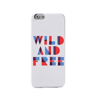 갤럭시노트4 wild and free 케이스