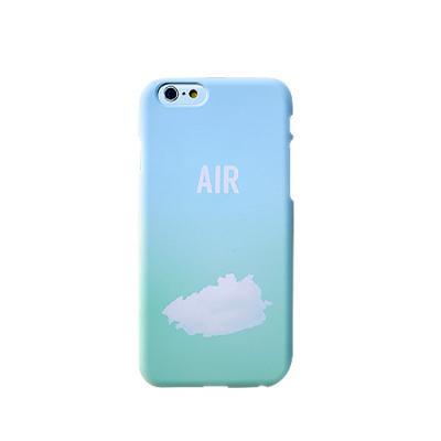갤럭시노트4 Air 케이스