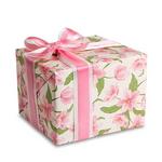 포장지 로맨틱 플로럴 (1개)