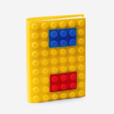 이상한 나라의 옐로우 퍼즐 다이어리