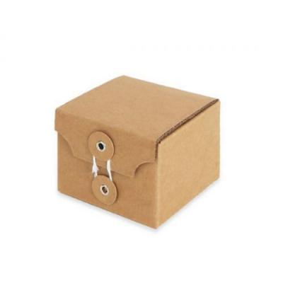 아일렛 킵 상자 소 (2set)