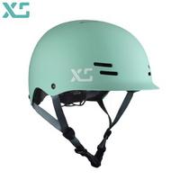 [XS] FR7 SKYLINE HELMET (ALOE GREEN)