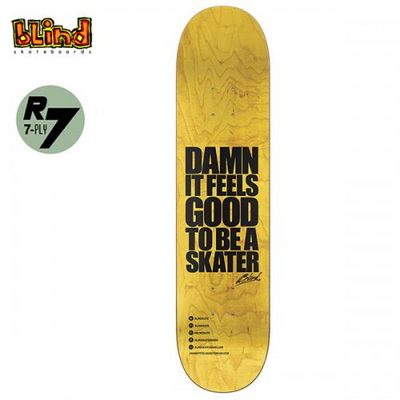 SPRAY WALL MULTI HYB DECK 31.7 x 8.25(부품)
