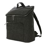 디즈니 정품 미키마우스 큐브 백팩 여행용 가방