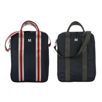 디즈니 정품 미키마우스 유틸리티가방 여행용 가방