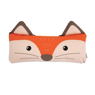 와이드 동물 애착 베개(커버+베개솜 구성) -9가지 디자인 중 선택1