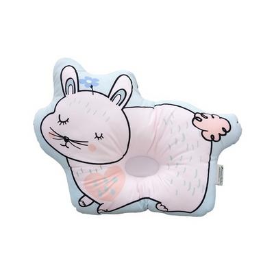 드림 유아 짱구베개-10가지디자인-신생아베개-피카부