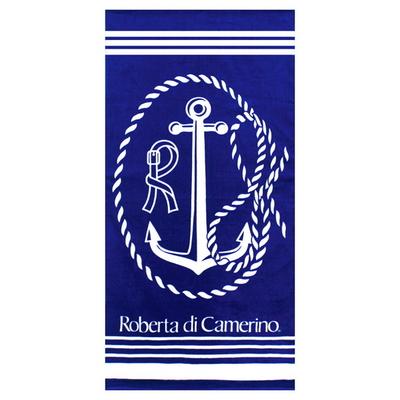 로베르타 크루즈 비치 바스타올 기념수건 답례품
