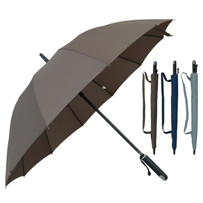 SW 장 컬러무지60  장우산