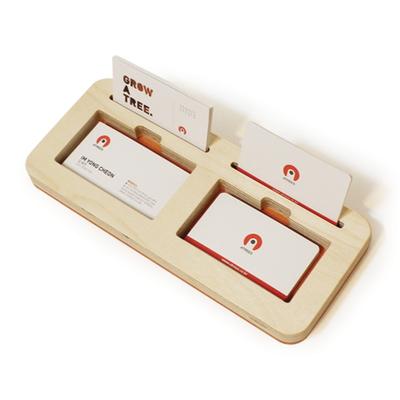 명함트레이B-Business Card Tray B