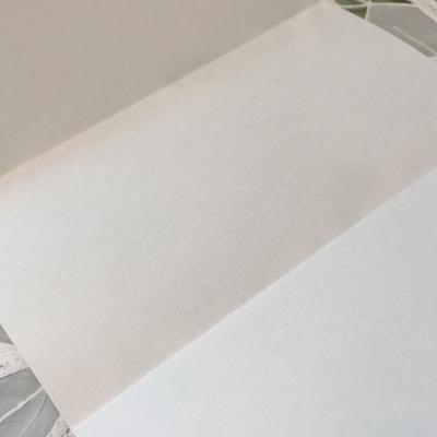 봄내음 상품권 편지 봉투 4종 택1