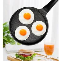 윤OO 멀티 계란후라이팬 에그팬