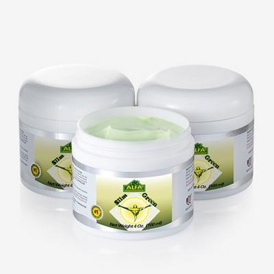 리듀스 크림 3개 할인세트 - 셀룰라이트크림